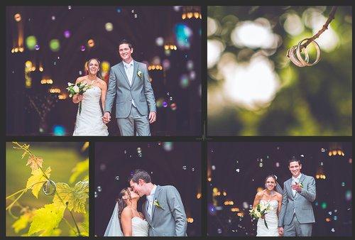 Photographe mariage - LORET Nicolas - photo 2