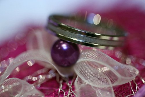 Photographe mariage - FLORENT PERVILLE PHOTOGRAPHE - photo 6