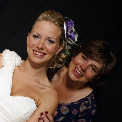 Photographe mariage - FLORENT PERVILLE PHOTOGRAPHE - photo 13