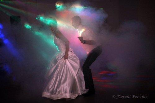 Photographe mariage - FLORENT PERVILLE PHOTOGRAPHE - photo 10