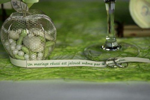 Photographe mariage - FLORENT PERVILLE PHOTOGRAPHE - photo 17