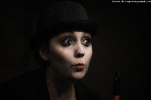 Photographe - christophe huguenet photographies  - photo 5