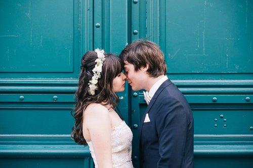 Photographe mariage - Clement RENAUT - photo 25