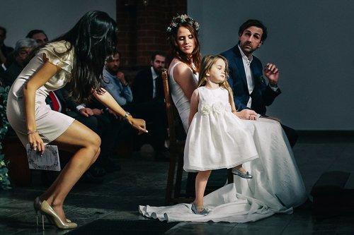 Photographe mariage - Clement RENAUT - photo 24