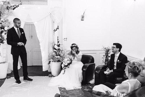 Photographe mariage - Clement RENAUT - photo 19