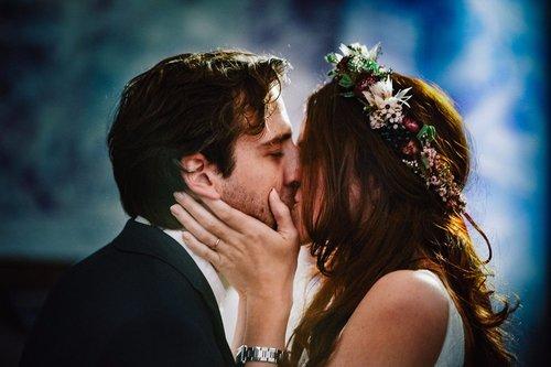 Photographe mariage - Clement RENAUT - photo 3
