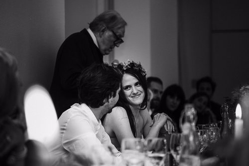 Photographe mariage - Clement RENAUT - photo 9