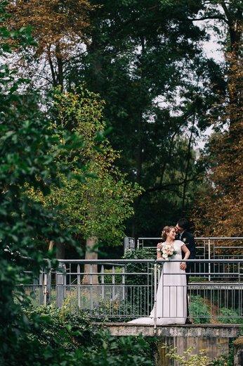 Photographe mariage - Clement RENAUT - photo 16