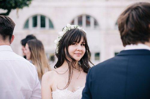 Photographe mariage - Clement RENAUT - photo 10