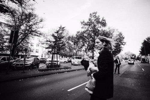 Photographe mariage - Clement RENAUT - photo 6