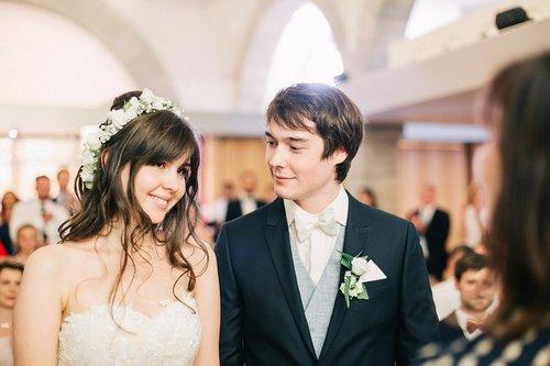 Photographe mariage - Clement RENAUT - photo 11