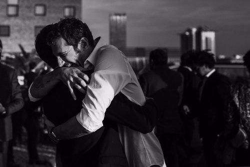Photographe mariage - Clement RENAUT - photo 8