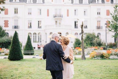 Photographe mariage - Clement RENAUT - photo 14