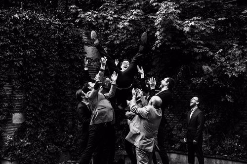 Photographe mariage - Clement RENAUT - photo 29