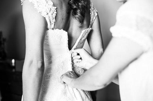 Photographe mariage - Maguin Florian - photo 20