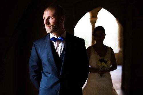 Photographe mariage - Maguin Florian - photo 5