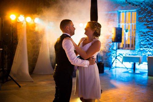 Photographe mariage - Maguin Florian - photo 26