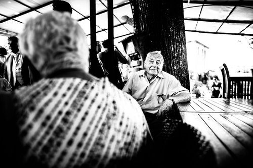 Photographe mariage - Maguin Florian - photo 25