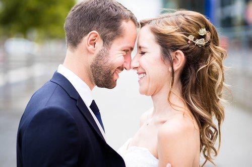Photographe mariage - Maguin Florian - photo 11