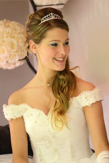 Photographe mariage - Pauline Quéru - photo 13