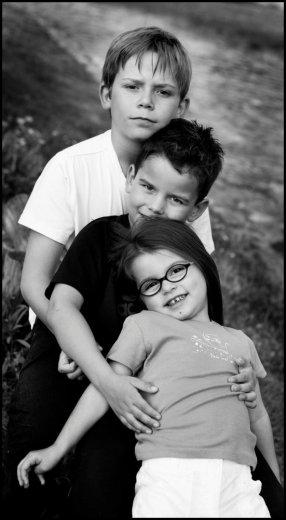 Photographe mariage - CYRIL REVERET - PHOTOGRAPHE - photo 1