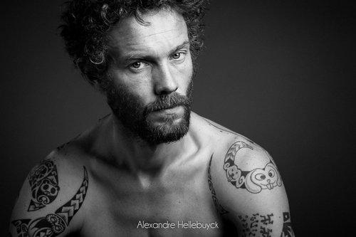 Photographe mariage - Alexandre Hellebuyck - photo 40