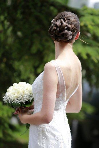 Photographe mariage - FLORENT PERVILLE PHOTOGRAPHE - photo 21