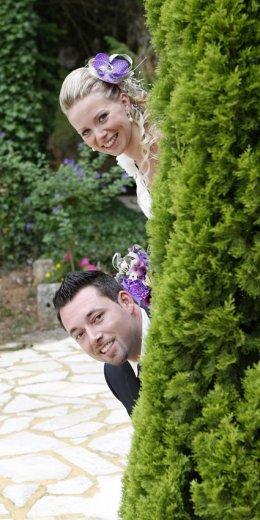 Photographe mariage - FLORENT PERVILLE PHOTOGRAPHE - photo 19