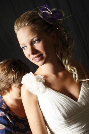 Photographe mariage - FLORENT PERVILLE PHOTOGRAPHE - photo 29