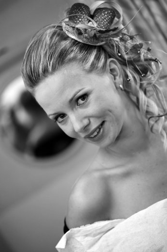 Photographe mariage - FLORENT PERVILLE PHOTOGRAPHE - photo 30