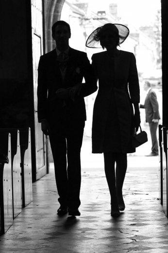 Photographe mariage - FLORENT PERVILLE PHOTOGRAPHE - photo 22
