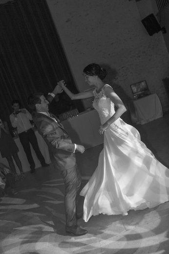 Photographe mariage - EL PHOTOGRAPHE - photo 33