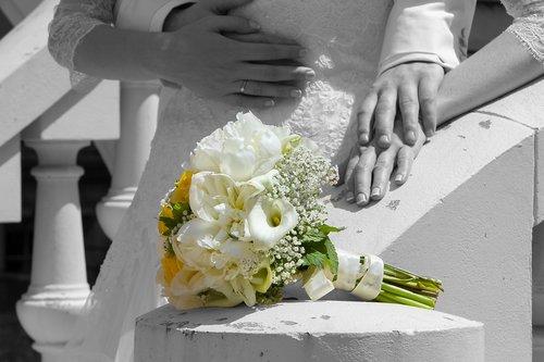 Photographe mariage - EL PHOTOGRAPHE - photo 52