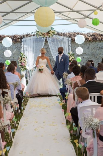 Photographe mariage - EL PHOTOGRAPHE - photo 48
