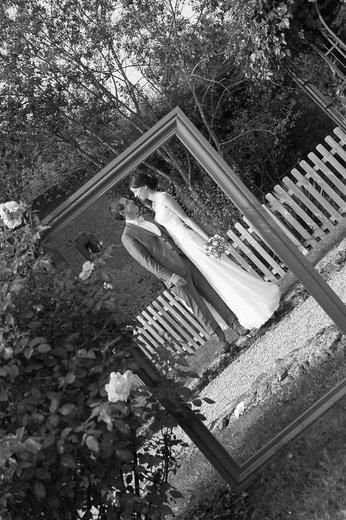 Photographe mariage - EL PHOTOGRAPHE - photo 38
