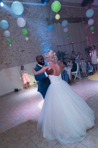 Photographe mariage - EL PHOTOGRAPHE - photo 31