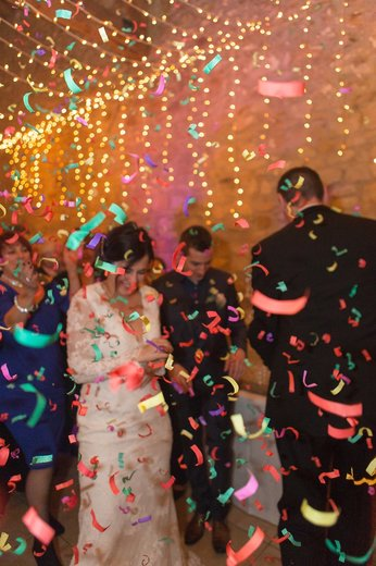 Photographe mariage - EL PHOTOGRAPHE - photo 29