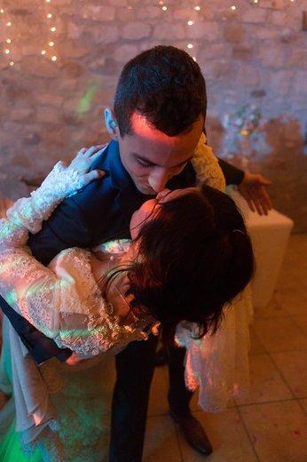 Photographe mariage - EL PHOTOGRAPHE - photo 30