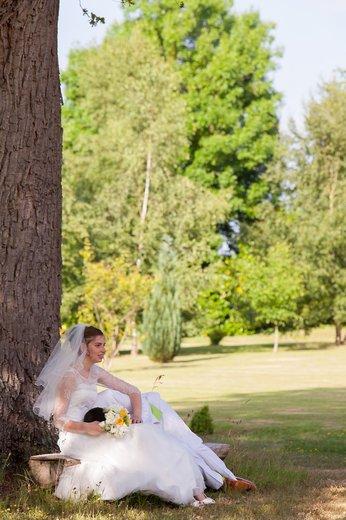 Photographe mariage - EL PHOTOGRAPHE - photo 55