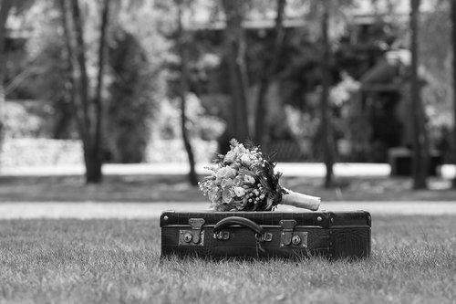 Photographe mariage - EL PHOTOGRAPHE - photo 24