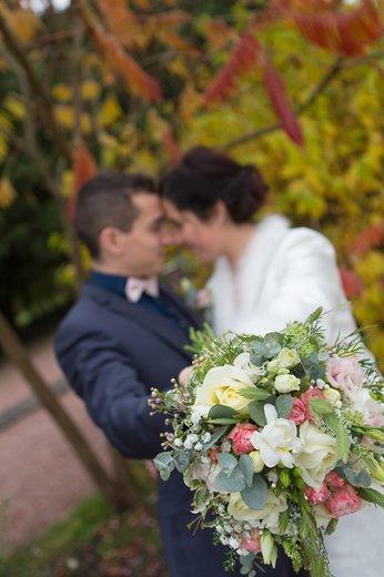 Photographe mariage - EL PHOTOGRAPHE - photo 34