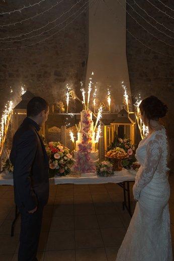 Photographe mariage - EL PHOTOGRAPHE - photo 28