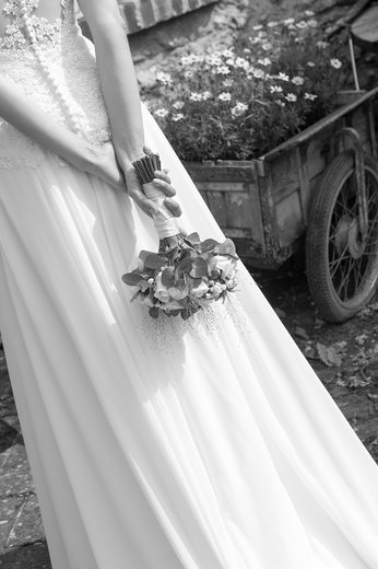 Photographe mariage - EL PHOTOGRAPHE - photo 44