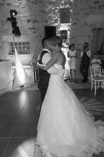 Photographe mariage - EL PHOTOGRAPHE - photo 56