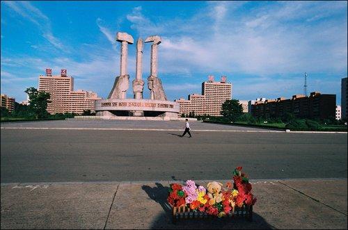 Photographe - patrickaventurier.com - photo 28