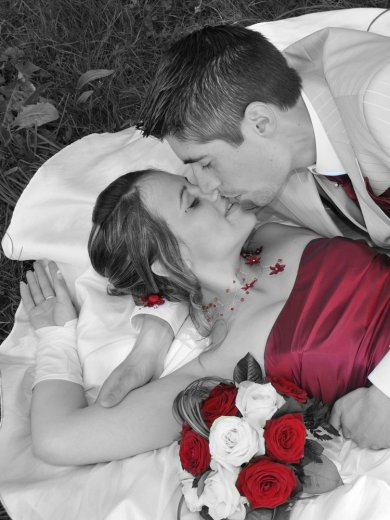 Photographe mariage - sarl contraste photographie - photo 12