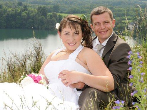 Photographe mariage - sarl contraste photographie - photo 29