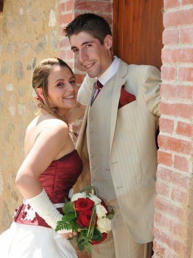 Photographe mariage - sarl contraste photographie - photo 10