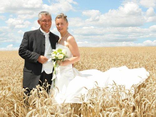 Photographe mariage - sarl contraste photographie - photo 5