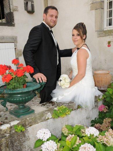 Photographe mariage - sarl contraste photographie - photo 23